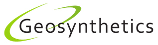 Geosynthetics-logo