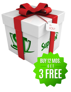 SuperTek-gift-with-savings