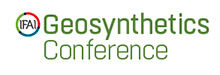 geosynthetics-conference-logo